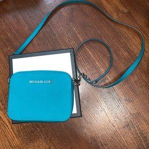 Michael Kors Small purse/ wallet